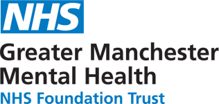 Home - Greater Manchester Mental Health NHS Foundation Trust
