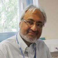 Manchester Psychiatrist Honoured for services to mental health, the NHS and Diversity
