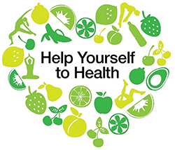 Help Yourself to Health