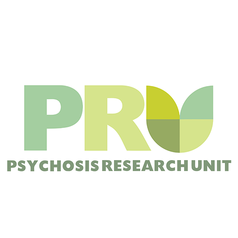 Psychosis Research Unit