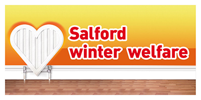 salford Winter Welfare