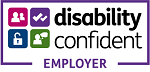 disabled people logo