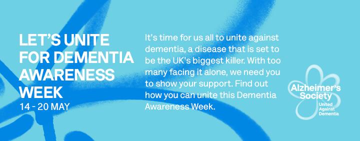 unit 4222 237 dementia awareness dem 201 And social care (adults) for england (4222-21) dem 201 dementia awareness level 2 diploma in health and social care (adults.