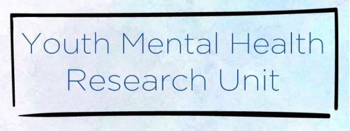 Youth Mental Health Research