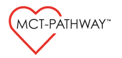 MCT Pathway